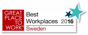 GPTW 2016 Sweden.png