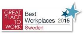 GPTW sweden 2015.png