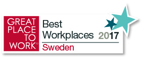 gptw_Sweden_BestWorkplaces_2017_cmyk