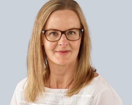 Sara Tärnfors