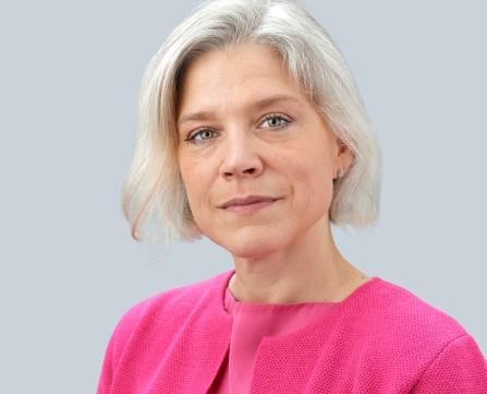 Sofia Waldenström