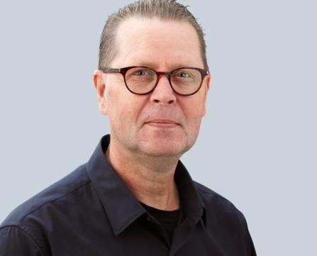 Tommy Einarsson
